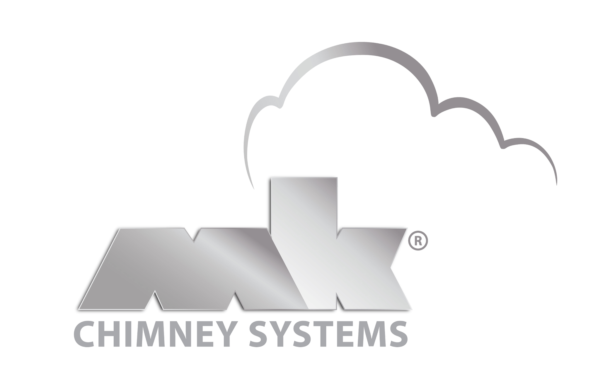mk chimney systems