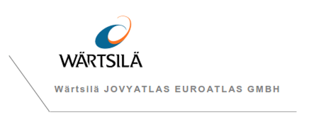 Wartsila, Energy Solutions
