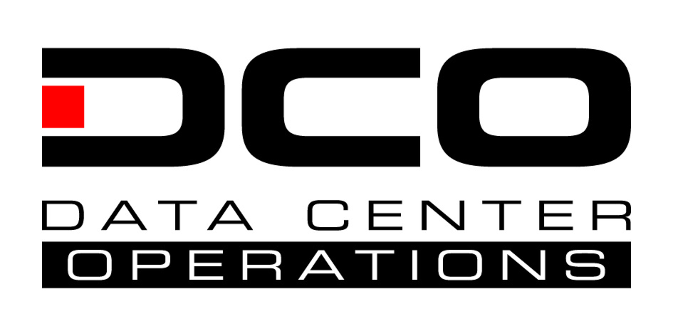 DCO Data Center Operations GmbH