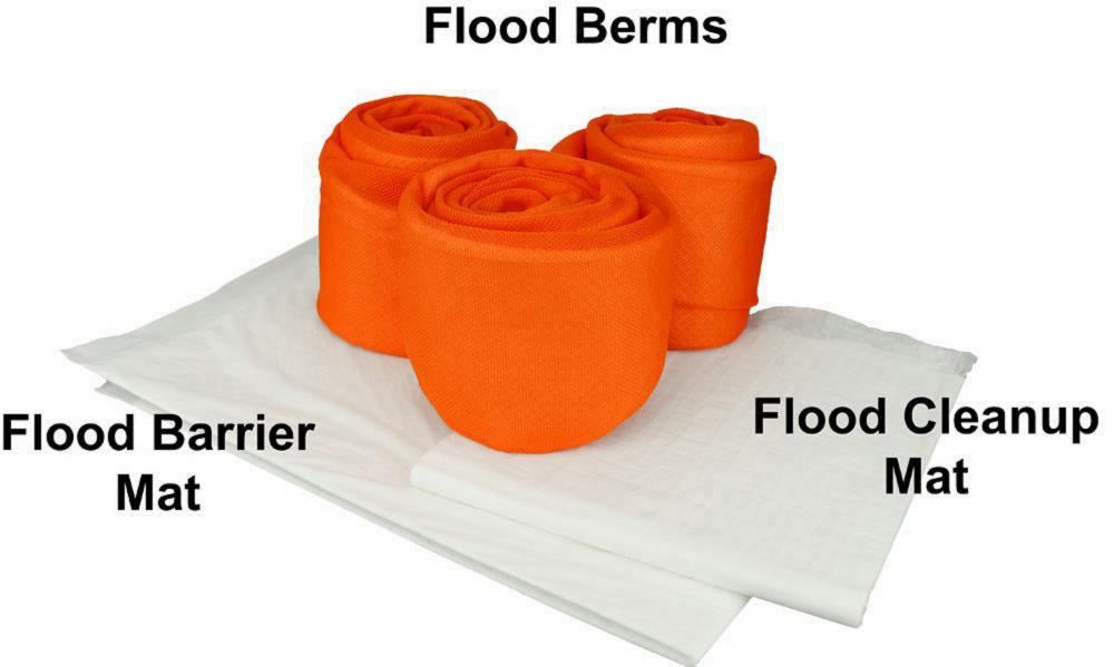 AVTECH Introduces New Flood Protect & Control Kit To Help Prevent
