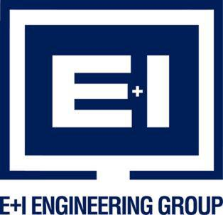 E+I Engineering