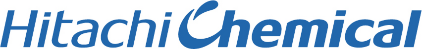 Hitachi Chemical Energy Technology (EMEA) BV
