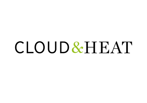 Cloud & Heat